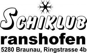 Schiklub_neu_2011_schwarz