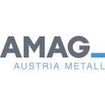AMAG-Logo