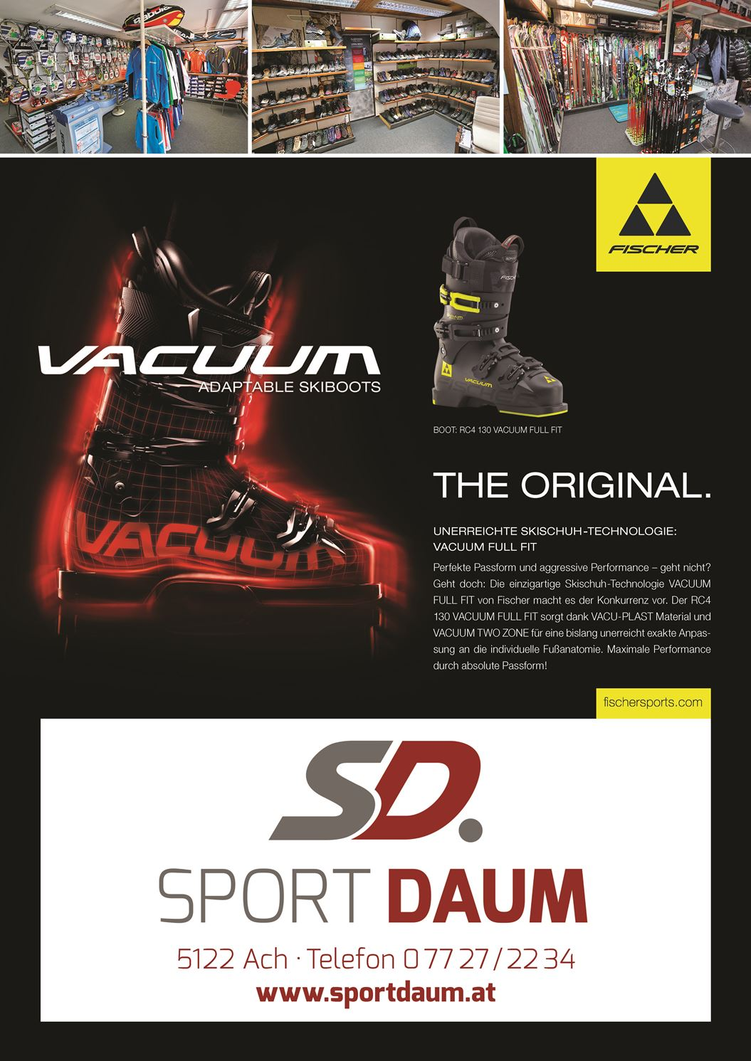 Daum_Sport_186x263mm_CMYK_klein
