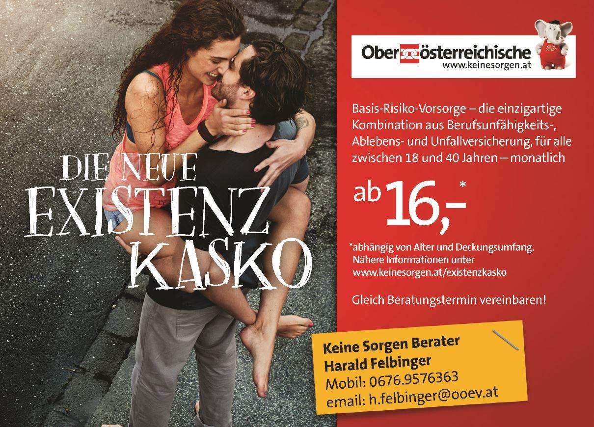 Felbinger A6q_Klein