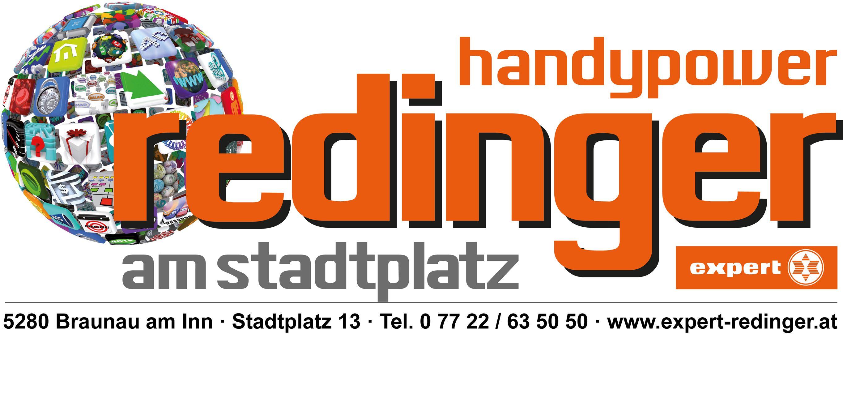 Redinger_logo_mit_adresse_Klein