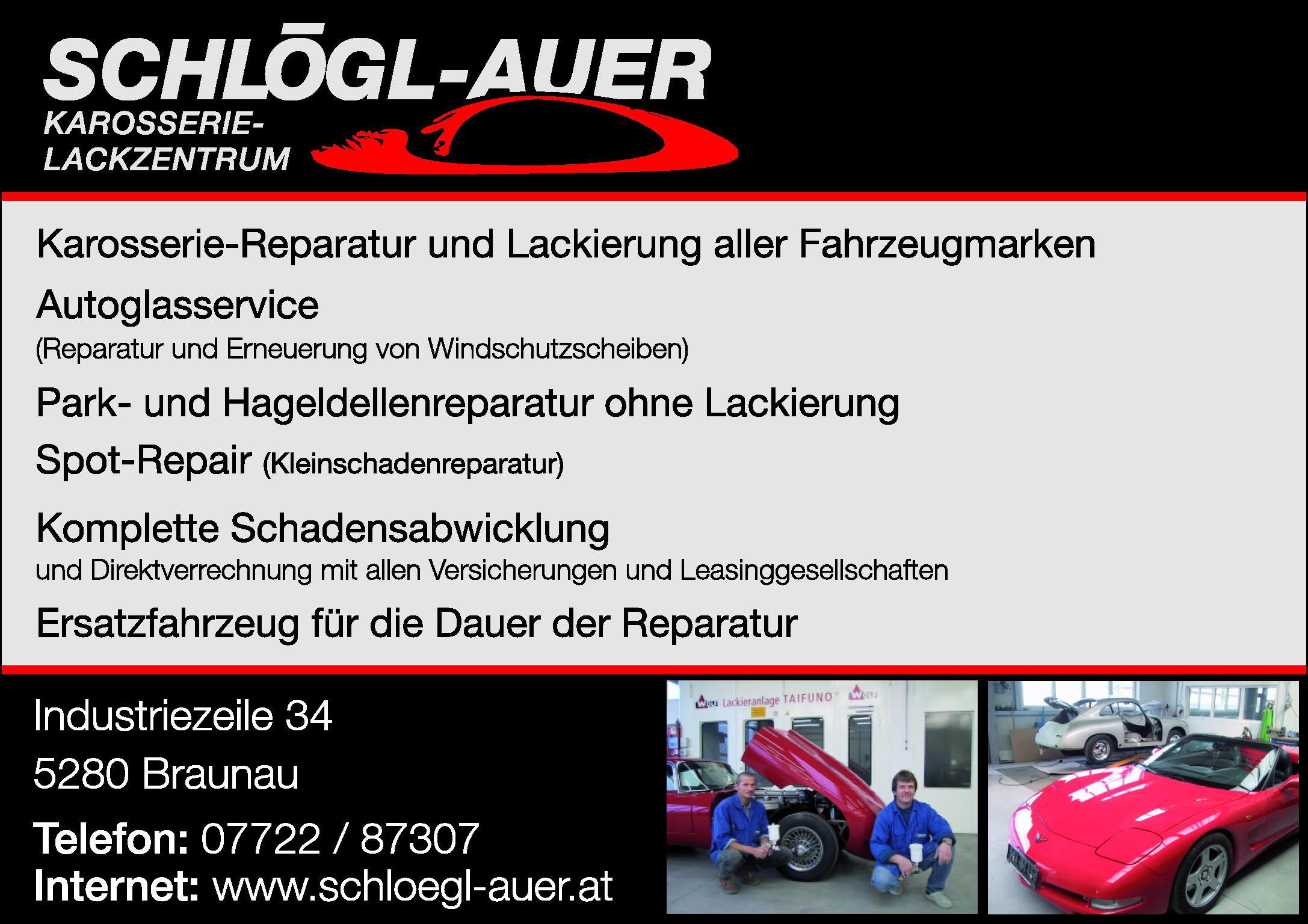 Schlögl-Auer