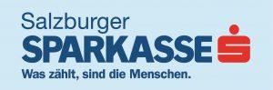 Salzburger-Sparkasse-Logo-HG