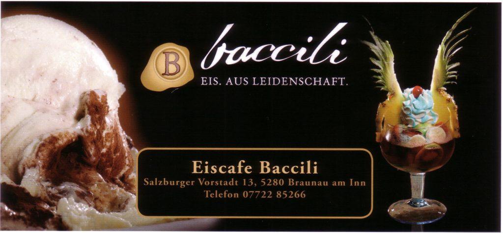 Baccili