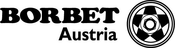 Borbet_Rad