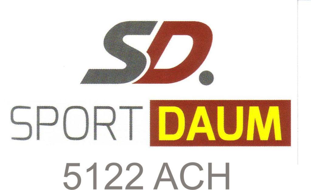 Daum_Logo_neu_peter