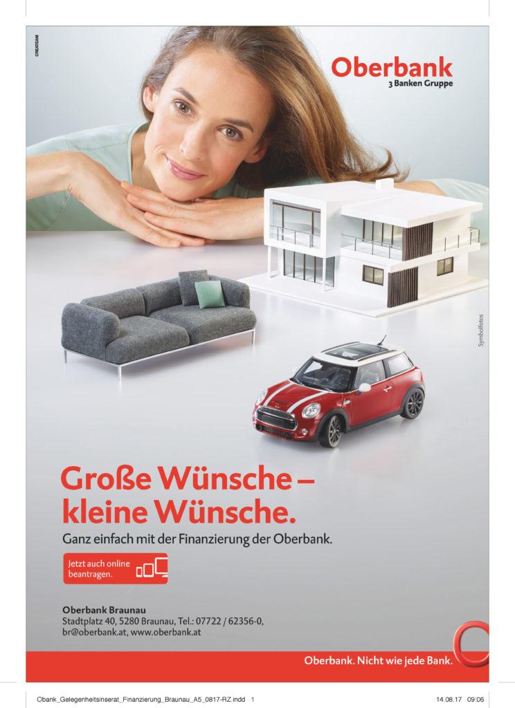 Obank_Gelegenheitsinserat_Finanzierung_Braunau_A5_0817-RZ