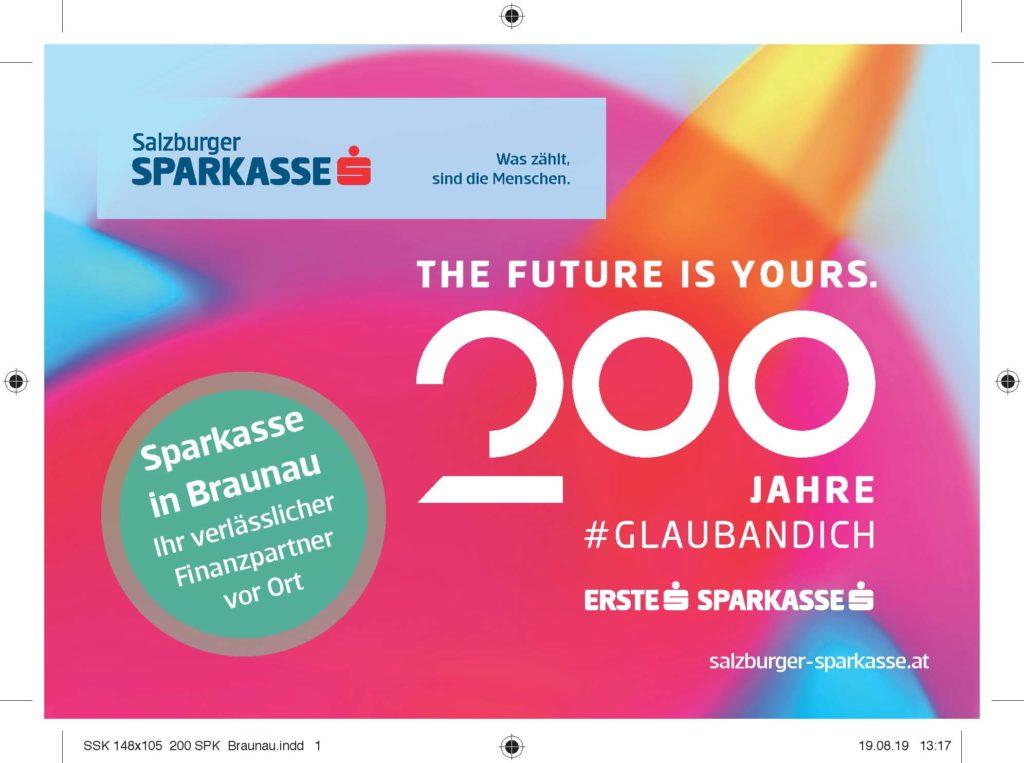 Sparkasse 2019 148x105 200 SPK Braunau