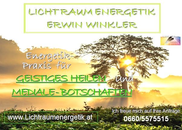 Winkler Erwin neu